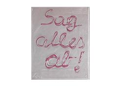 SagAllesAb